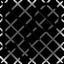 Unavailable Cursor Icon