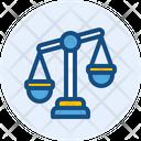 Unbalance B Icon