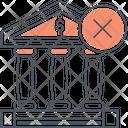 Munbanked Icon