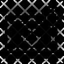 Unblock Site Icon