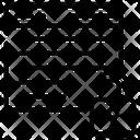 Unblock Site Unblock Website Unblock Page Icon
