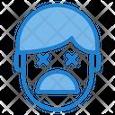 Unconcius Icon