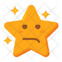 Undecided Icon