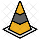 Under Construction Cone Fix Icon
