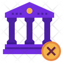 Underbanked Icon