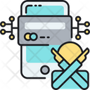 Munderbanked Icon