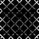 Underbanked Icon