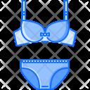 Undergarments Icon