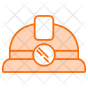 Underground Approved Icon