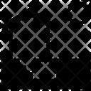Undergroud Icon