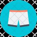 Underpants Shorts Swimwear Icon