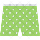 Underpants Icon