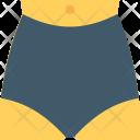 Underpants Icon