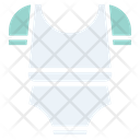 Underwear Cloth Lingerie Icon