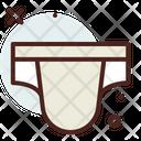 Underwears Icon