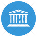 Unesco Icon