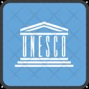 Unesco Icon