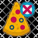 Unhealthy Fat Unhealthy Food Junk Food Icon
