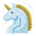 Business New Business Start Up Icon