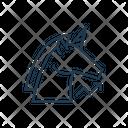 Municorn Icon