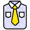 Uniform Icon