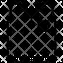 Uniform Clothes Clothing Icon