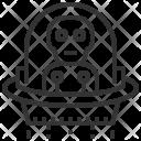 Unindentified Icon