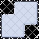 Union Unite Pathfinder Icon