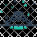 Unique Diamond Icon