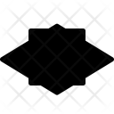 Unique Frame Icon
