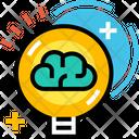 Uniqueness Winner Innovative Icon