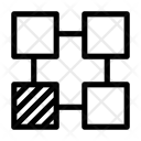 Unit Icon