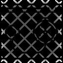 Unit Testing Icon
