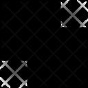 Unite Object Design Icon