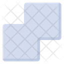 Unite Pathfinder Merge Icon