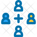 United Connection Group Icon