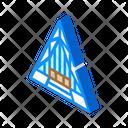 United States Air Icon