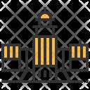United Icon
