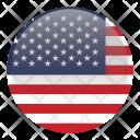 United States National Icon