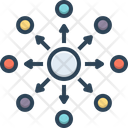 Unitmonad Ace Entity Icon