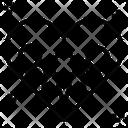 Unity Organization Team Icon