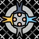 Unity Harmony Accord Icon