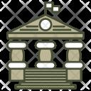 Univ Icon