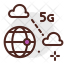 Universal Connections Icon