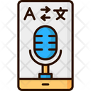 Universal Translators Language Translator Translator Icon