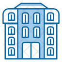 University Knowledge Learn Icon