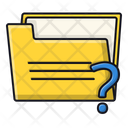 Blank Document New Document Add Document Icon