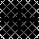 Unknown status Icon