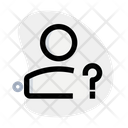Unknown User Icon
