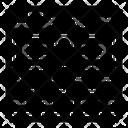 Unknown Website Icon